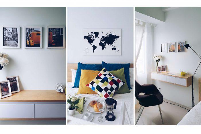 Studio-B-Interior