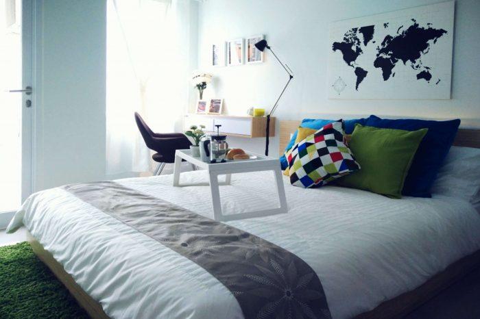 Studio-B-Bed-Detail